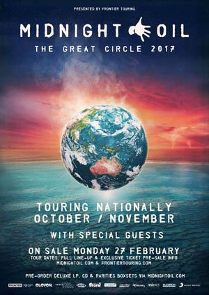John Butler Trio Tour Cairns